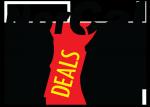 NorCal Big Deals | 10a-12p Sat