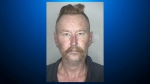 ARREST MADE IN 27 YEAR OLD COLD CASE