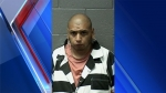 MARYSVILLE MAN CHARGED WITH KILLING HIS MOTHER ARRAIGNED