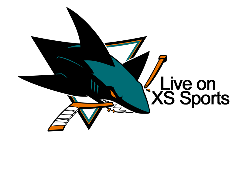 Broadcast starts 30 minutes prior to game time, some games may not be broadcast due to schedule conflicts