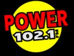 Johnjay & Rich | KCEZ-FM