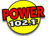 OFFICIAL CONTEST RULES FOR KCEZ-FM (POWER 102)
