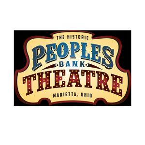 Charlie Daniels @ Peoples Bank Theatre