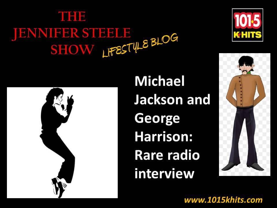 The Jennifer Steele Show * 2-7-19