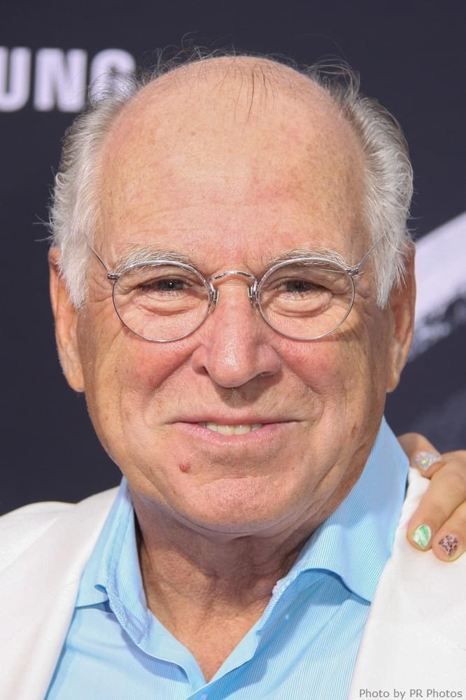 Win Jimmy Buffett Tickets | 101 5 K-Hits