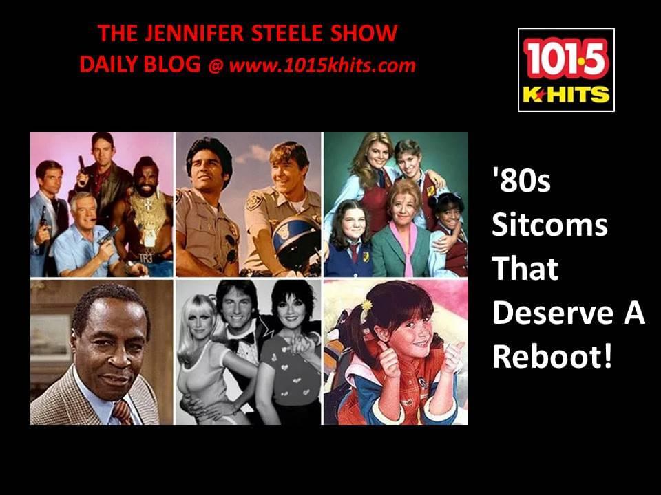 The Jennifer Steele Show *5/14/19