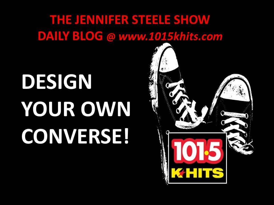 The Jennifer Steele Show *7/10/19