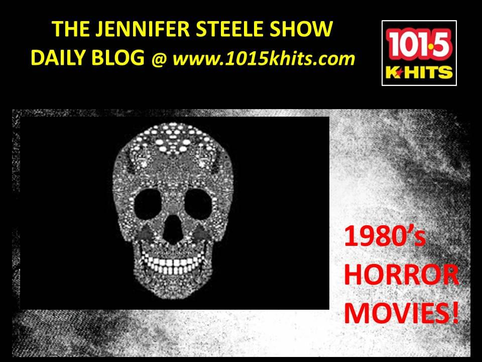The Jennifer Steele Show 9/12/19