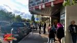 In This Moment at the Senator Theatre in Chico CA
