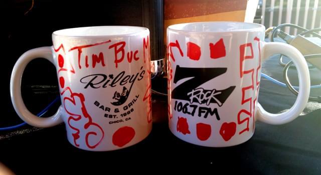 Wake the Buc Up! – Great Northern Coffee 02-21-19
