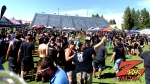 The Bash: Music & Craft Beer Festival at Papa Murphy's Park in Sacramento 6/16/19