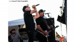Pennywise plays The Bash: Music & Craft Beer Festival at Papa Murphy's Park in Sacramento 6/16/19