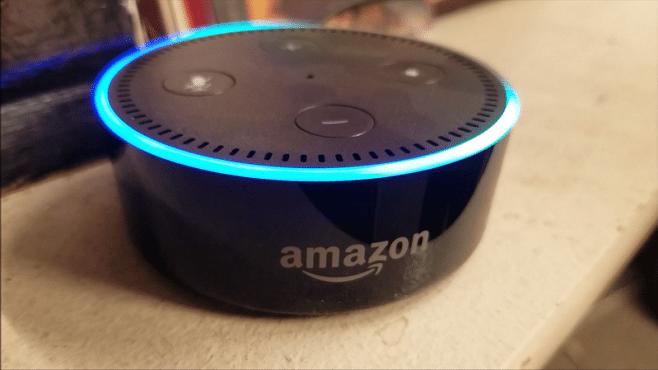 Power 95.5 on Alexa