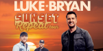 Win Luke Bryan Tickets