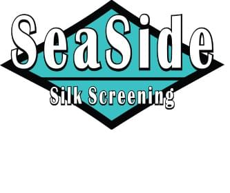 SeaSide Silk Screening Z1075's Apparel Partner!