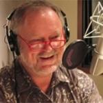 Exploring Music with Bill McGlaughlin. Weeknights at seven.