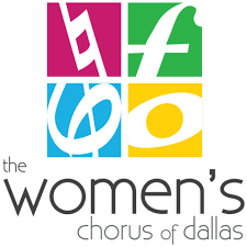 Classical 101.1 WRR Focus on the Arts: The Women's Chorus of Dallas is lookin' good at 30