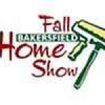 Live Remote at The Fall Home Show