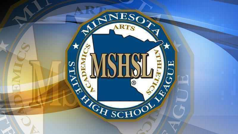 MSHSL Approves Fall Football; Volleyball