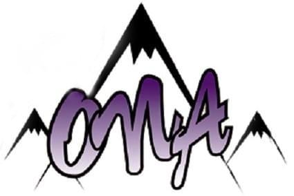#1 (D2) Onalaska to Face #3 (2A) Caledonia on Friday