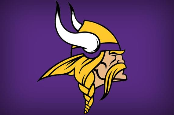 Vikings 0-3 After 31-30 Loss To Tennessee