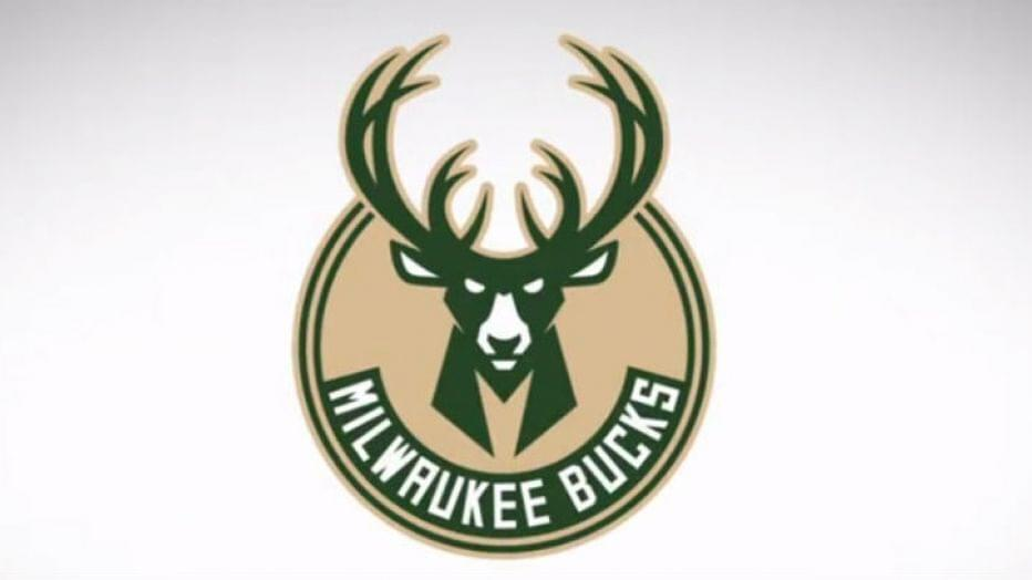 Milwaukee Bucks Hire Josh Oppenheimer as Asst. Coach