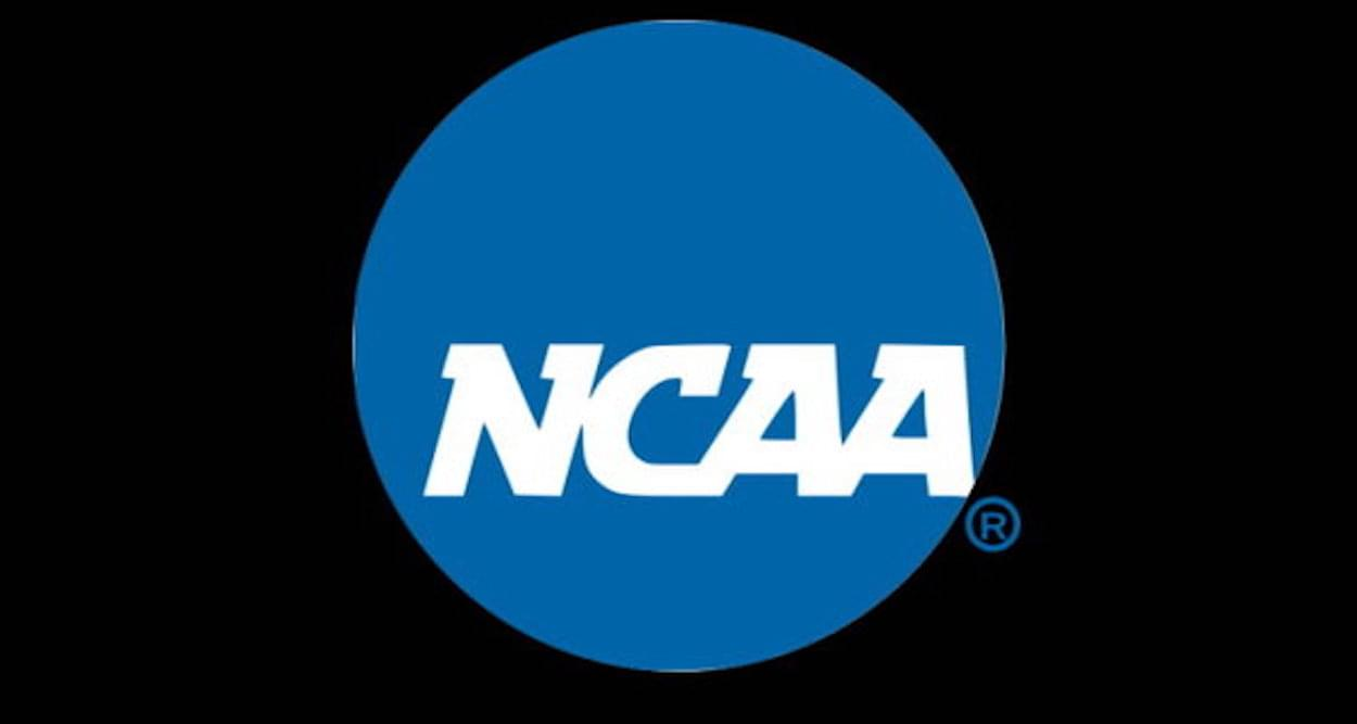 NCAA Moves Forward Name, Image, Likeness Reforms