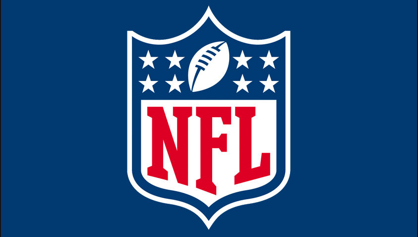 NFL Draft Combine To Be Decentralized This Season