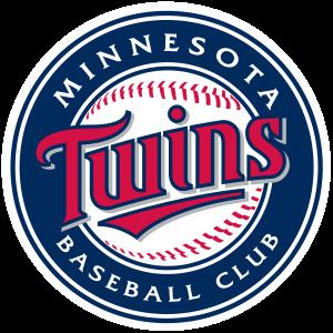 Minnesota Twins Sign LHP J.A. Happ