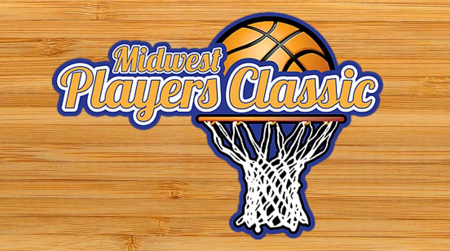 Midwest Players Classic