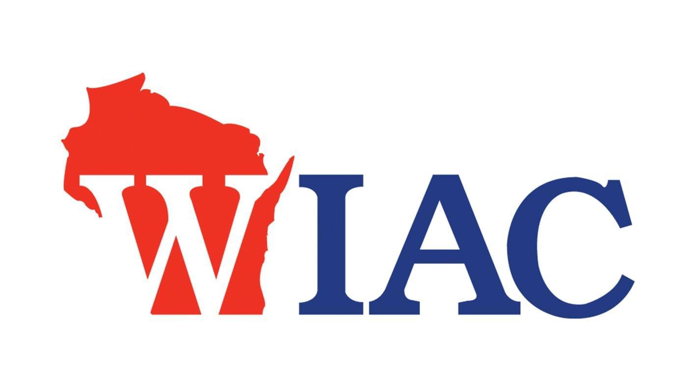 WIAC To Return To Winter Sports February 1st