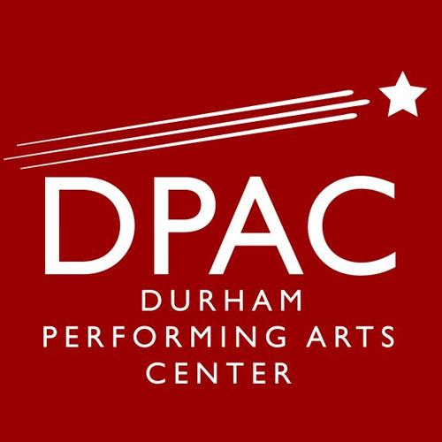 Durham Performing Arts Center (DPAC)