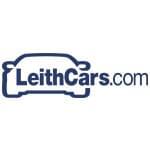 leith cars