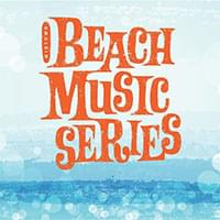 Midtown Beach Music Series: The Entertainers