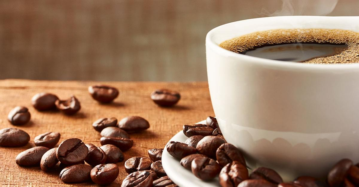 National Coffee Day's Best Coffee Deals!