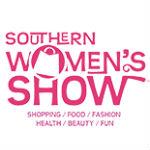 southern womens logo