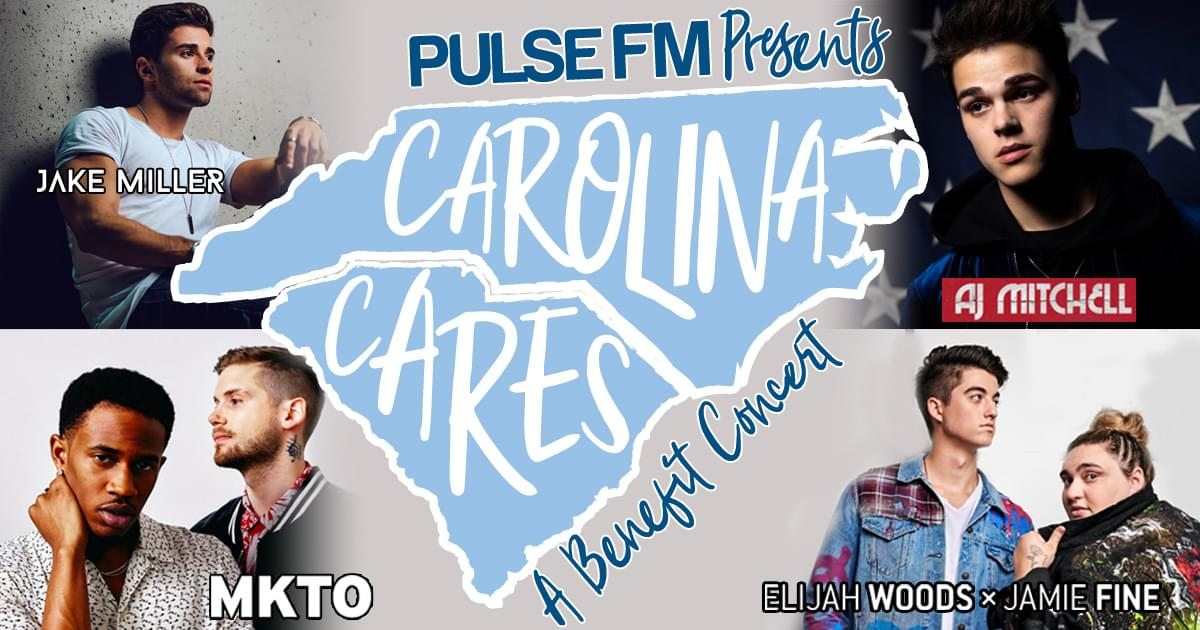 Carolina Cares