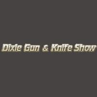 dixie gUn and knife show