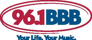 BBB Site Logo