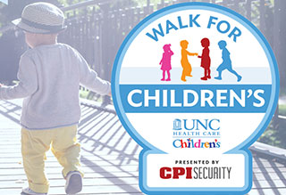 UNC Childrens