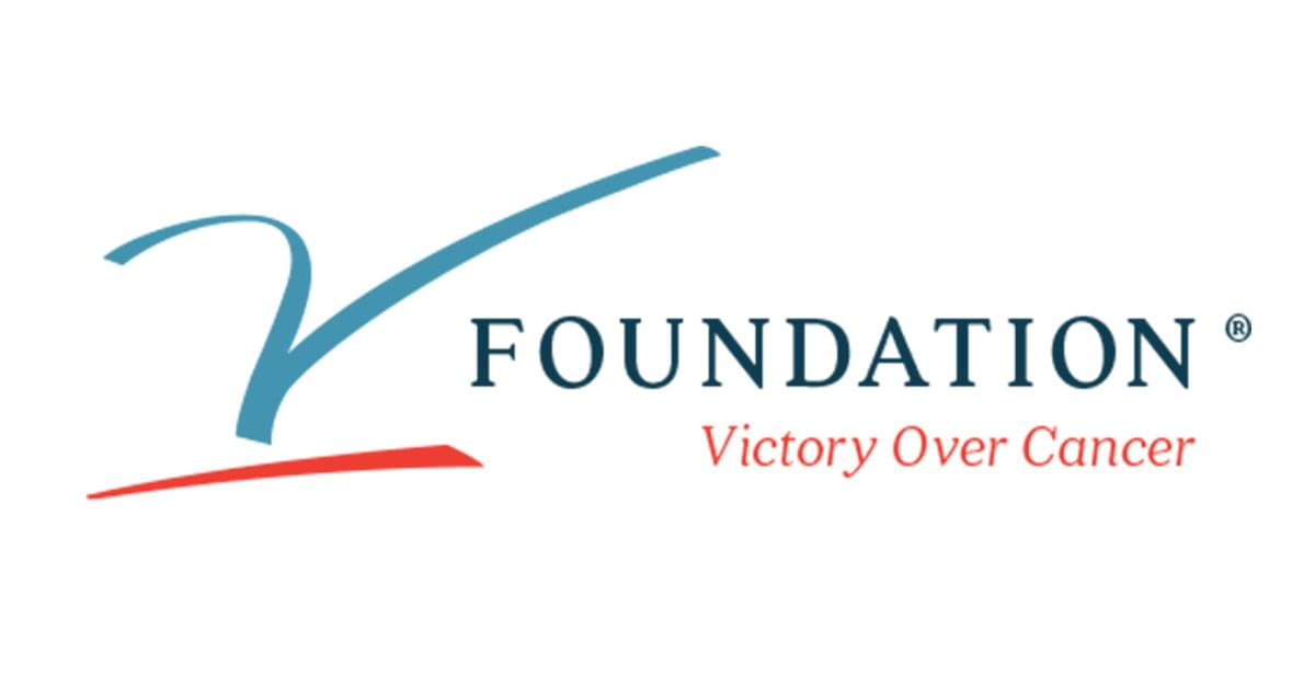 v foundation