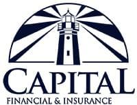 Capital Financial