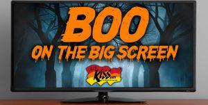 Boo-Big-Screen