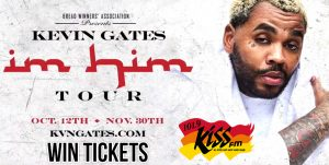 Kevin-Gates-DPAC-ROT