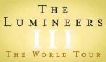 The Lumineers!