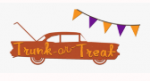 Morehead City – Trunk Or Treat!