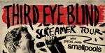 Third Eye Blind!