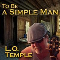 Lo Temple