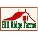 At Work Perks: Hill Ridge Farms