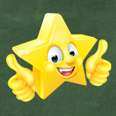 QDR Gold Star Teacher: Nominate Now!